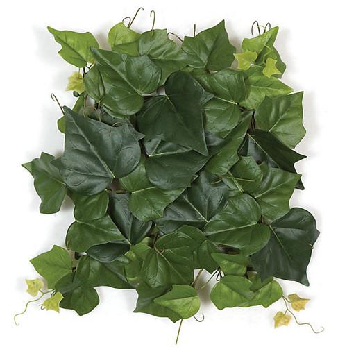 9 Inch IFR Silk Hedera Ivy Plant