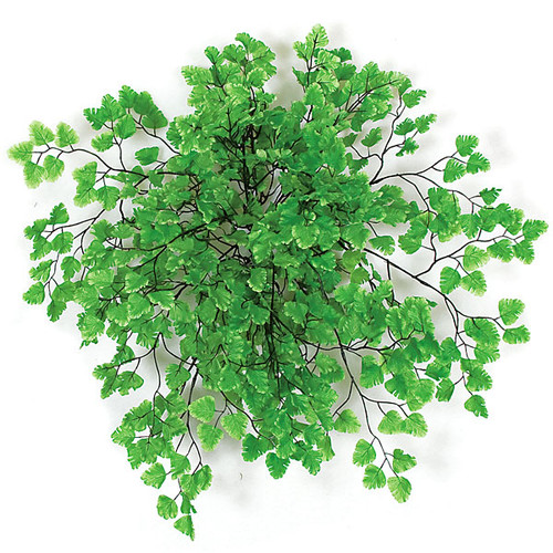 P-1610