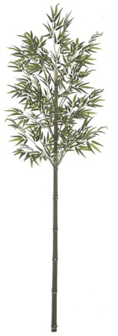 7 Foot Custom Bamboo Palm