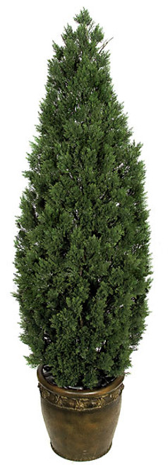 A-84186