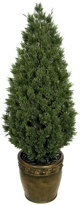 A-84185