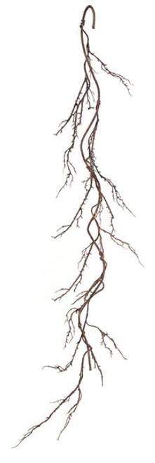 5 Foot Twig Vine