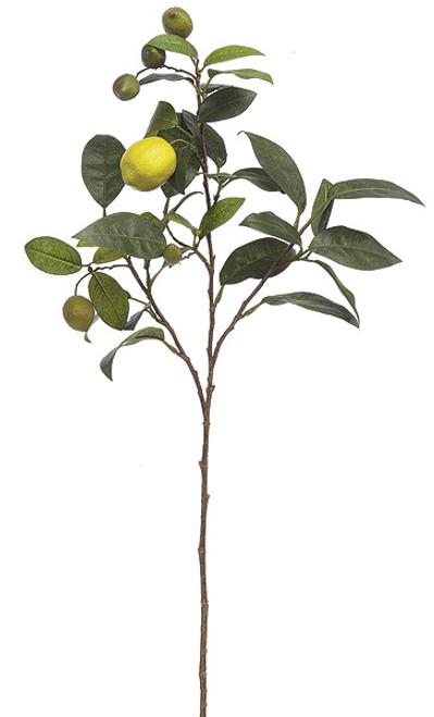 28 Inch Lemon Branch (SOLD PER PIECE)