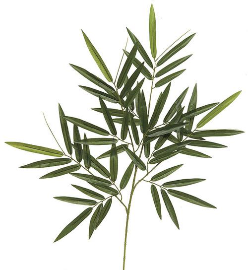 "P-62560 30"" Bamboo Branch"