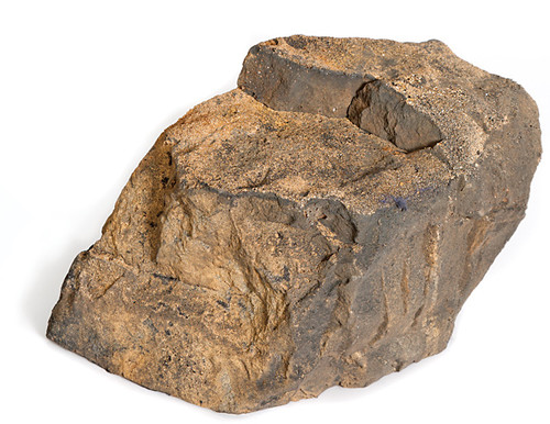 10 x 9 x 8 Inch Landscaping Rock Replica