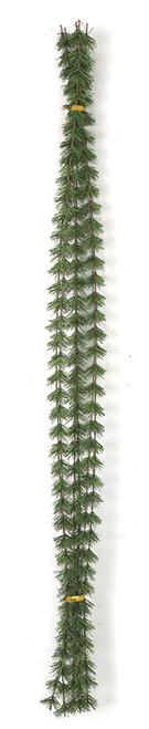 37 Inch Pine Garland Bundle