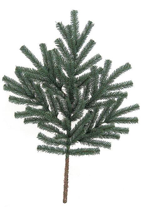 36 Inch PVC Frasier Pine
