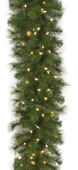 C-140584