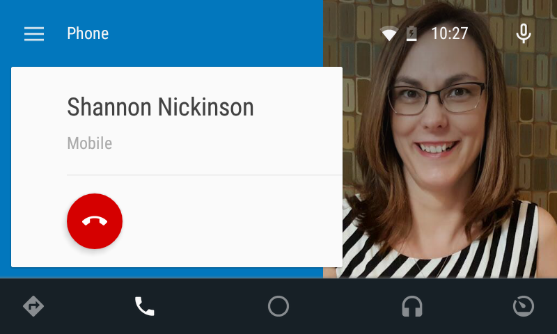 android-auto-dialer-1.png