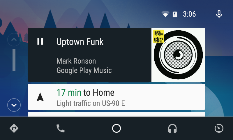 android-auto-music-new-0.png