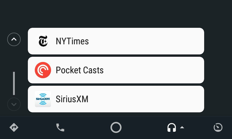 android-auto-music-picker-2.jpg