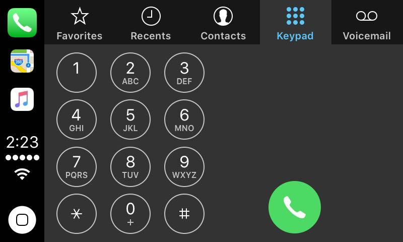 calls-800x480.jpg