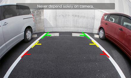 rear-cam-image.jpg
