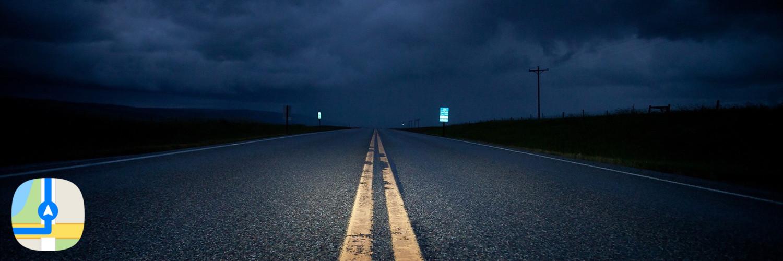 roadahead1.jpg