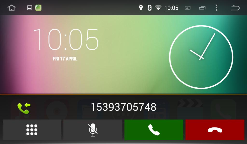 screenshot-2015-04-17-10-05-55.png