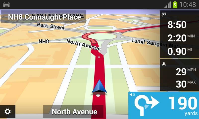 tt-android-maps.jpg