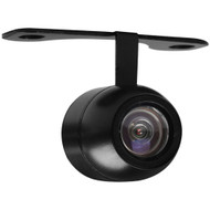 5 Star CAM007 LED Colour 170° Wide Angle HD Reversing Camera