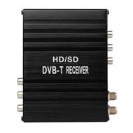 UG Electronics DV006 DVB-T FreeView Digital TV Box MPEG-4 HD