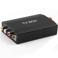 Direct Fit DV299 ATSC Digital TV Box 8 Pin (North America)