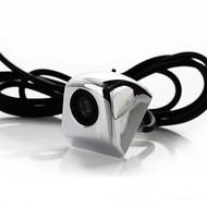 5 Star CAM011 Universal Colour Bolt Fit Reversing Camera