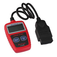 Autel Maxiscan MS309 CAN OBDII Universal Fault Code Reader