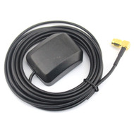 Car GPS Aerial With Magnetic Base & SMA Connection