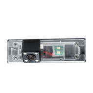 Xtrons BM101 After-Market Rear Reverse Camera For BMW & Mini