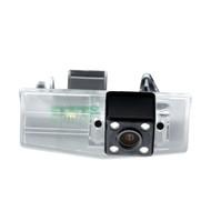 Xtrons LX02 Bespoke After-Market Reverse Camera For Lexus