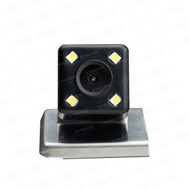 Xtrons RNDS01 Bespoke After-Market Reverse Camera For Dacia