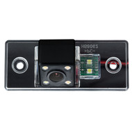 Xtrons SKFB01 After-Market Reverse Camera For Skoda Fabia