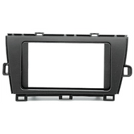 Carav 11-195 Double DIN Fascia For Toyota Prius (2009-2012)