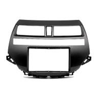 Carav 11-215 Double DIN Fascia Panel For HONDA Accord Mk8