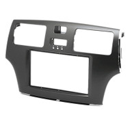 Carav 11-162 Double DIN Fascia Panel For LEXUS ES (2001-2006)