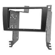 Carav 11-484 Double DIN Fascia Panel For LEXUS GS (1997-2005)