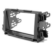 Carav 11-194 Double DIN Fascia Panel For MAZDA 6 (2012-On)