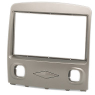 Carav 11-235 Double DIN Fascia Panel For MAZDA Tribute (06-08)