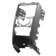 Carav 11-179 Double DIN Fascia Panel For Mini R55 R57 R58 & R59