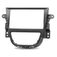 Carav 11-494 Double DIN Fascia Panel For Vauxhall Mokka (12-16)