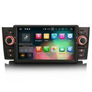 PbA FI3723L Android 7.1 After-Market Radio For Fiat Punto Mk3
