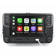 "6.5"" MIB Original CarPlay Android Auto RCD330 Plus Radio"