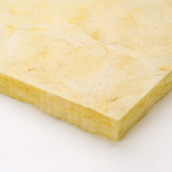 Supertel Blanket Unfaced - 25mm (15m x 1200mm x 25mm)