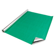 Thermoseal Roof Metal/Wall Wrap - 60m x 1350mm = 81m2 per roll