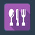 grocery webstore