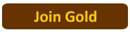 join-gold.jpg