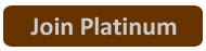join-platinum.jpg