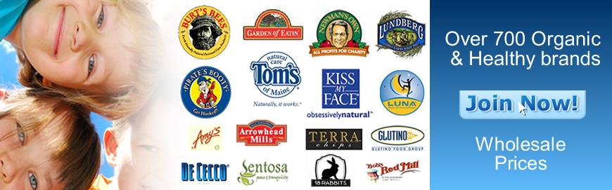Bangalla organic brands