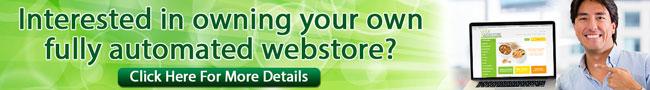 bangalla webstores