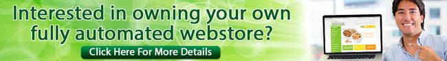 webstorebanner.jpg