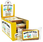 Bobo's Oat Bars Maple Pecan Gluten-Free (12x3Oz)