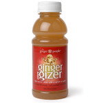 Ginger People Gizer (12x32OZ )